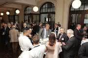 DECHEMA feiert Biotechnologie-Jubiläum: Klares Bekenntnis zur Biotechnologie
