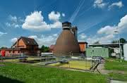 Klärschlamm als flexibler Energielieferant: Neues Verbundprojekt an der TU Darmstadt gestartet