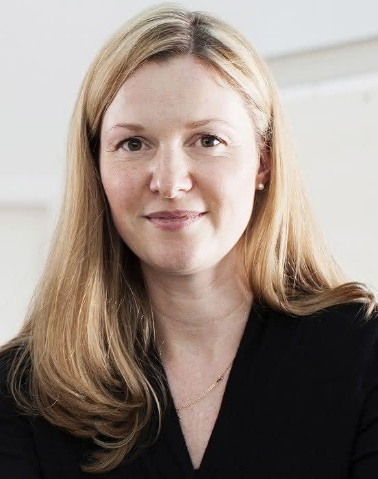 Young Scientist Award 2014 der TERMIS-EU: Katja Schenke-Layland erhält Auszeichnung