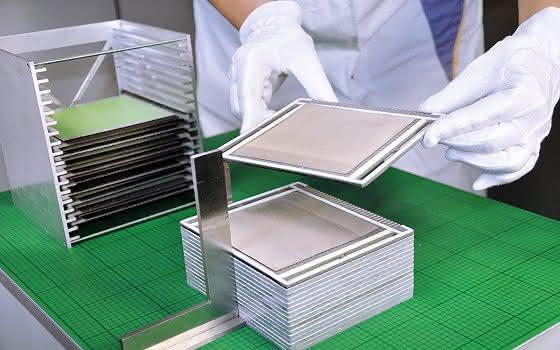 medikamente im abwasser entfernung mittels spezieller keramik bauteile labo online. Black Bedroom Furniture Sets. Home Design Ideas