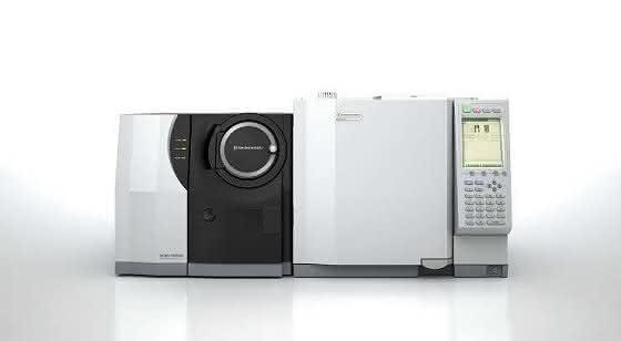 Mehr Durchsatz, leichtere Bedienbarkeit: GCMS Smart System