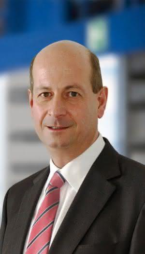 Zotter löst Hofmann ab: Neuer Country Manager Österreich bei Rutronik