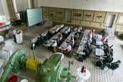 Energieeffizienter Umgang mit Pumpen: KSB setzt Seminarreihe fort