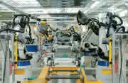 Bausteine der Automation: Standardlösungen für den Konstrukteur