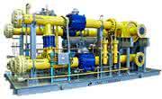 S2M-Magnetlager: SKF erhält Großauftrag von Turbogaz