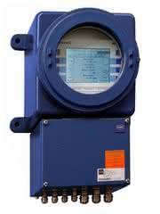 Ultraschall-Durchflussmessgeräte: Durchflussvolumina leckagesicher messen