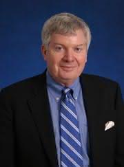 Interview mit CEM-Gründer Dr. Michael Collins: Pionier in der Mikrowellen-Labortechnik