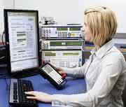 WIKA-Kalibrierlabore: Nun auch für elektrische Messgrößen akkreditiert