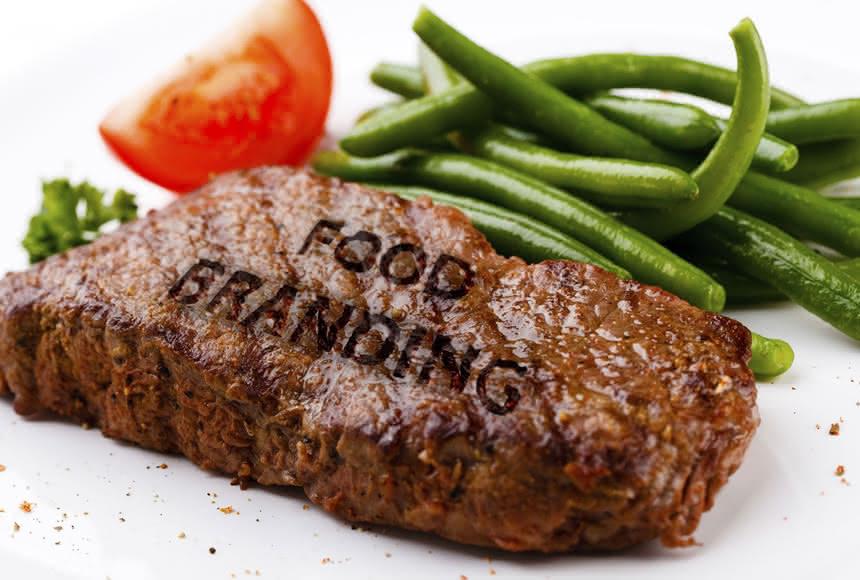 Lösungen zur Kennzeichnung von Food-Produkten: Mit ICS is(s)t der Verbraucher informiert