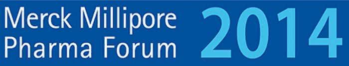 Neue Regularien und deren Auswirkungen: Pharma Forum 2014