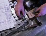 Produktionssysteme: Produkte lückenlos dokumentieren