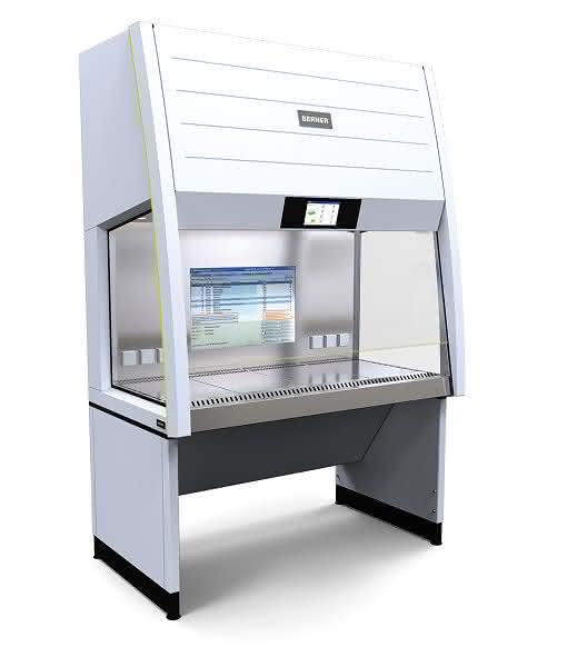 Sicherheitswerkbank: OMNILAB und BERNER gehen gemeinsame Wege