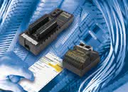 Turck: Ethernet-Multiprotokoll-I/O-Module mit Webserver