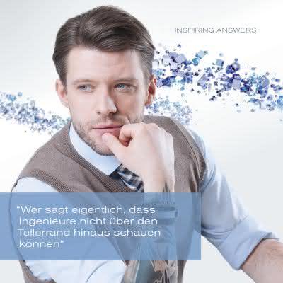 Bürkert: Wandel zum Systemanbieter