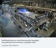 Integriertes Antriebssystem: Integriert und effizient