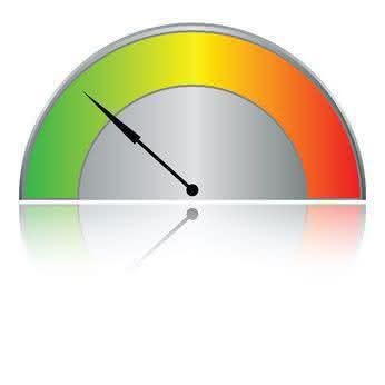 Energiemanagement: MES für Effizienz