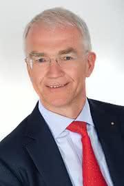 Dr. Heinrich Strunz