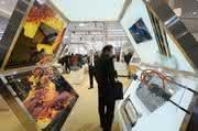 Hannover Messe: Von der Vision in die Realität