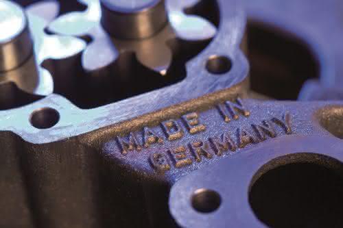 Eigenfertigung erweitern: Ferdinand Bilstein will expandieren