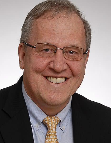 Klaus Hojer