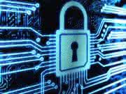 Offline-Zutrittskontrollen: Sensible Unternehmensdaten schützen