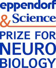 Jetzt bewerben: Eppendorf & Science Prize for Neurobiology 2014
