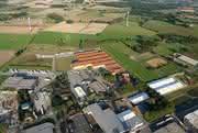 Doppelerfolg für Rittal-Rechenzentren: Baukasten für Bio und Baustoffe
