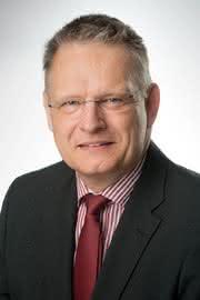 Führungswechsel: Neuer Leiter Kundendienst bei Toyota Material Handling Deutschland