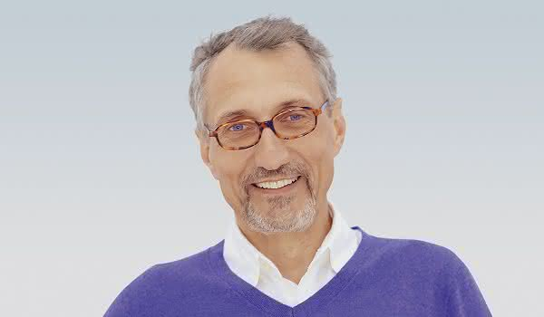 Neu im Top-Management-Team: Michael Melingo übernimmt Leitung im Sartorius-Laborgeschäft
