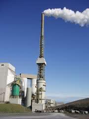 """VDI-Fachtagung """"Emissionsminderung 2014"""": Saubere Luft in Europa"""