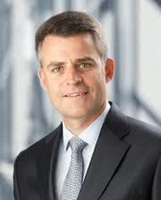 Neue Führungsspitze: Kone: Henrik Ehrnrooth löst Matti Alahuhta als CEO ab