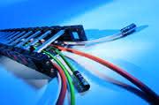 Energieführungskette: Maximale Zugkraft gesteigert