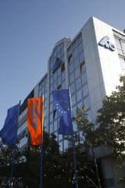1 Milliarde Euro in 2014 geplant: Hoffmann Group setzt Wachstumskurs fort