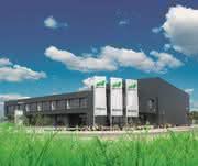 Zerspanungstechnologie: Matsuura lädt zum Technologietag