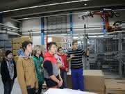 News: Wirthwein startet mit hohen Erwartungen in das Jahr 2014