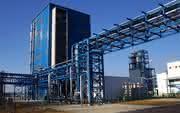 Kunststoffproduktion wächst in Asien: BASF eröffnet Polyarylsulfon-Anlage in Korea