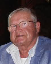 Hans-Joachim Bauer