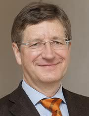 Forschungszentrum Jülich: Wolfgang Marquardt soll neuer Vorstandsvorsitzender werden