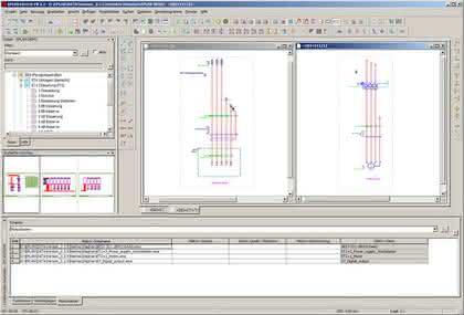 Software: Eplan beschleunigt Produktentwicklung