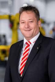 Ins Handelsregister eingetragen: Fanuc Deutschland GmbH nun offiziell