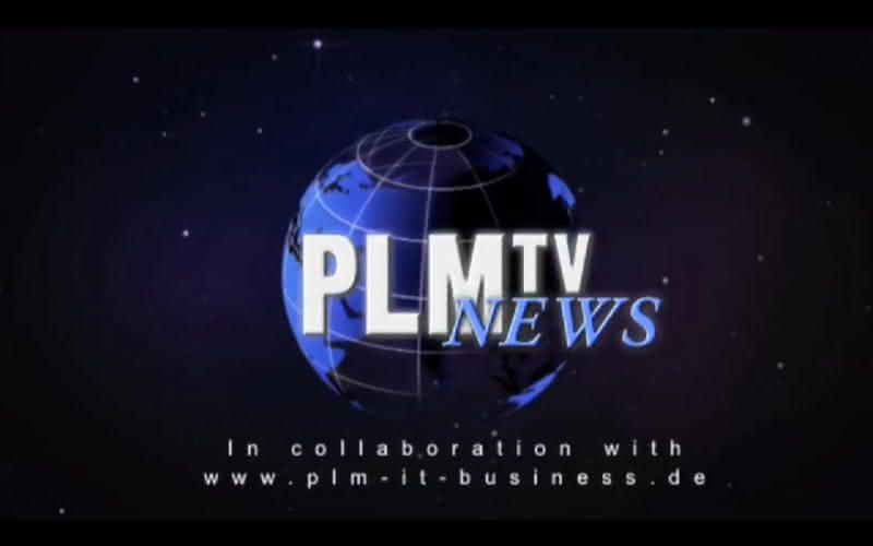 Märkte + Unternehmen: Konferenz PDT Europe 2013 in Stockholm (Video)