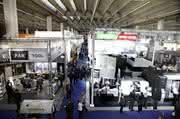 Messebilanz: Euromold 2013: Mehr Besucher - weniger Aussteller