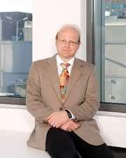 Gottfried Wilhelm Leibniz-Preis 2014: Höchste Auszeichnung für ein Energiebündel