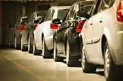 Fuhrpark-Leasing: Schlankes Leasing für KMUs