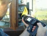 ETM-Schrauber: Kraftschrauber für draußen