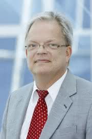 """Rolf von Kiesling sieht in der Rittal-Zugehörigkeit vor allem Kundenvorteile: """"Die Kunden profitieren mehrfach"""""""