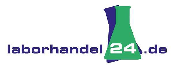 Neuer Online-Shop: Launch von Laborhandel24.de