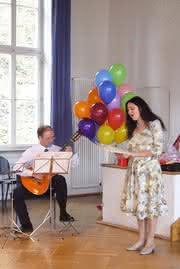 """Lenze-Forschungsvorstand Frank Maier liebt die Technik und die Musik: """"Legenden entstehen eher selten zu Lebzeiten"""""""