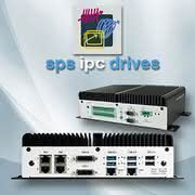 Produkt der Woche: Winziger lüfterloser embedded PC - speziell für GigE & USB3 Vision