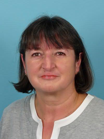 Annemarie Lipp